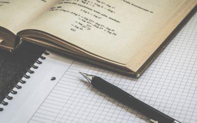 Deine Basics für den Lehrgang