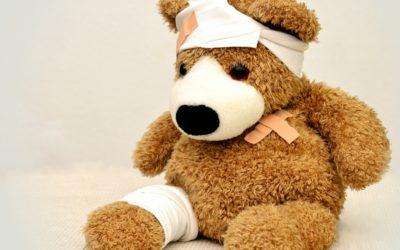 Was ist eine Pflegepflichtversicherung?
